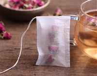 Fill Your own Tea bag 100CT