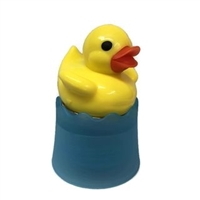 Sitting Duck Tea Infuser