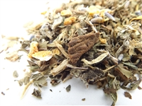 Female Moon Spirit Herbal Tea