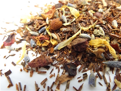 HoneyBush Nectar Herbal Tea