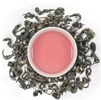 Magenta Magic Pink Tea 2 OZ