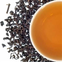 Black Pearl /Black Tea 2 oz
