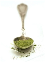 Matcha Powdered Green Tea 2.1 oz
