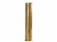 10.75 X 65R Collath Unprimed Brass Cases