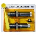 22 - 250 Remington Collet (Neck) Die Set