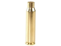307 Winchester Unprimed Brass