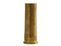 310 Cadet Unprimed Brass Cases
