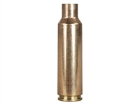 325 WSM Unprimed Brass Cases