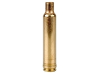 338 - 378 Weatherby Magnum Unprimed Brass Cases