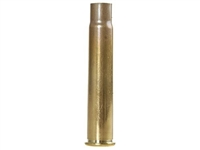 35 Winchester Unprimed Brass Cases