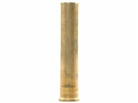 "360 2 1/4""  Unprimed Brass Cases"