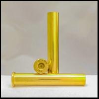 405 Winchester Unprimed Brass Cases