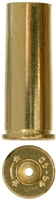 44 - 40 Unprimed Brass