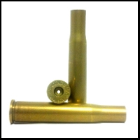 "450 / 400 Nitro Express 3"" (400 Jeffery) Unprimed Brass Cases"