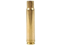 460 Weatherby Magnum Unprimed Brass Cases