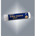 Black Powder Gold