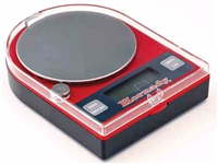 G2 - 1500 Electronic Scales