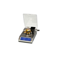 Lyman Accu -Touch 2000 Reloading Scale