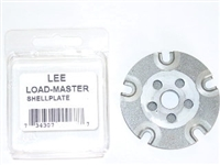 Lee Loadmaster Shellplates