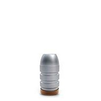 Lee Rifle Bullet Mould 30 Cal 90362