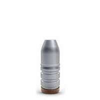 Lee Rifle Bullet Mould 30 Cal 90366