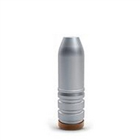 Lee Rifle Bullet Mould 30 Cal 90368
