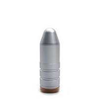 Lee Rifle Bullet Mould 338 Cal 90372