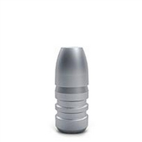 Lee Rifle Bullet Mould 379 Cal 90324