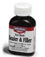 Birchwood Casey Gun Stock Clear Sealer & Filler