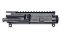 Aero Precision Upper Receiver