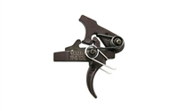 Geissele Super Semi-Automatic- Enhanced Trigger(SSA-E)