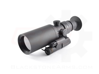 Trijicon Hunter MK II 640X480 35mm 2.5X-20X Thermal Weapon Sight