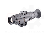 Trijicon REAP-IR 640X480 35mm 2.5X-20X Mini Thermal Weapon Sight