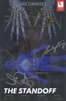 The Standoff TPB (signed)