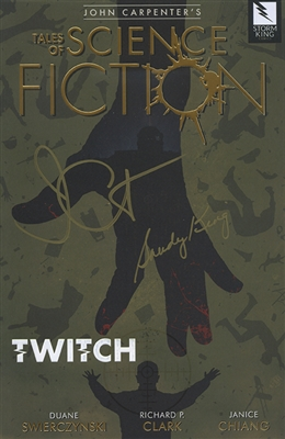 Twitch TPB (signed)
