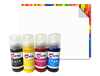 go-et-2720-ds-dye-sub-8.5x11-inks-and-media-bundle