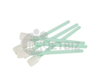 ijb-cleaning-swabs-pack
