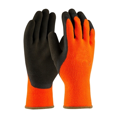 ijb-heat-resistant-protective-gloves-accessory
