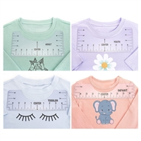 ijb-centering-rulers-4pcs-accessory