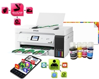 go-et-15000-ds-dye-sub-sublimate-bundles