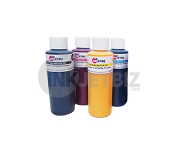 EPSON DX<br> 8oz Bottles<br/>SubliMate Ink