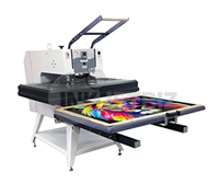 Mogk-ptm-110-33x43-heat-press