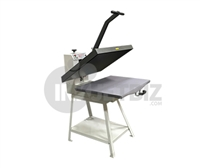 "MOGK P-80 <br>Pull-Out Manual Heat Press <br> 25.5"" x 31.5"""