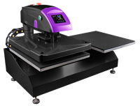 xpress-1620da-dual-automatic-electric-heat-press