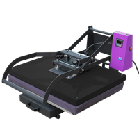 xpress-2432ar-auto-release-heat-press