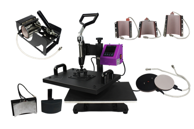 xpress-8-in-1-combo-multi-function-heat-press