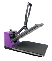 xpress-1620cs-16x20-clamshell-heat-press