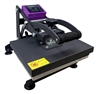 xpress-912cs-9x12-clamshell-hobby-heat-press