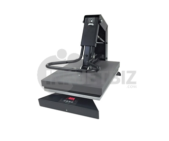 "INSTA Model 158 <br>15""x20"" Manual Heat Press"