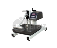"INSTA Model 201 <br>13""x13"" Swing Away Heat Press"